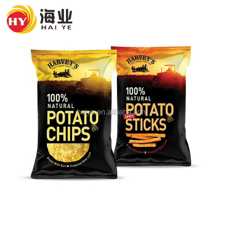 chips brands at big lots - 693×423
