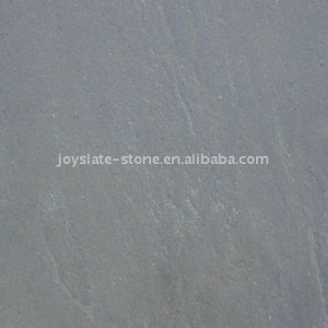 Natural Dark Grey Slate Stone Floor Tiles   Buy Dark Grey Floor     Natural Dark Grey Slate Stone Floor Tiles