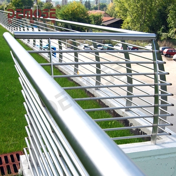 Outdoor Handrails Stainless Steel Balustrade Fittings Buy | Stainless Steel Outdoor Handrails | Safety | Stainless Pipe | Hand Rail | Tube | Square