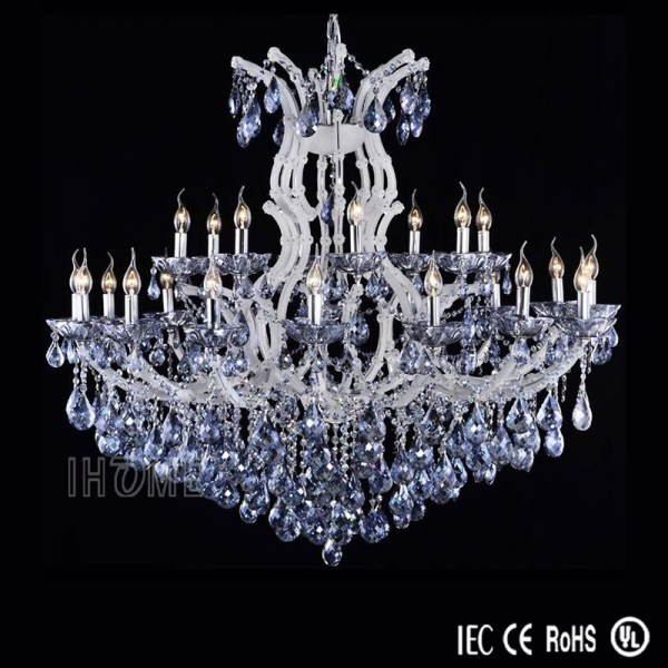 crystal chandelier website # 18