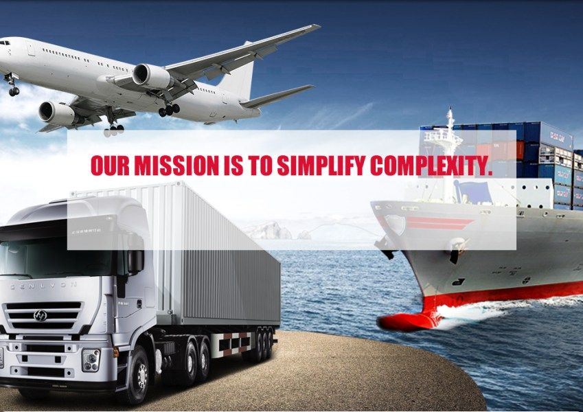 Cargobest International Freight Agency Co   Ltd    Shipping Agent     Cargobest is a well established International Freight Forwarder   headquatered in Shenzhen  China  fully licensed for China air and ocean freight  shipping
