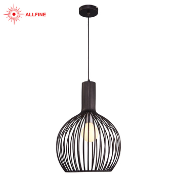 pendant lights industrial cheap # 72