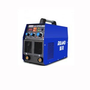 Electric Welding Machine For Saudi Arabia Gold Price   Buy Welding     Electric welding machine for saudi arabia gold price