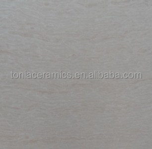 500 500 Foshan Commercial Bathroom Floor Tiles Tiles Prices Cheap     500 500 Foshan commercial bathroom floor tiles tiles prices cheap moroccan  floor tiles latest design