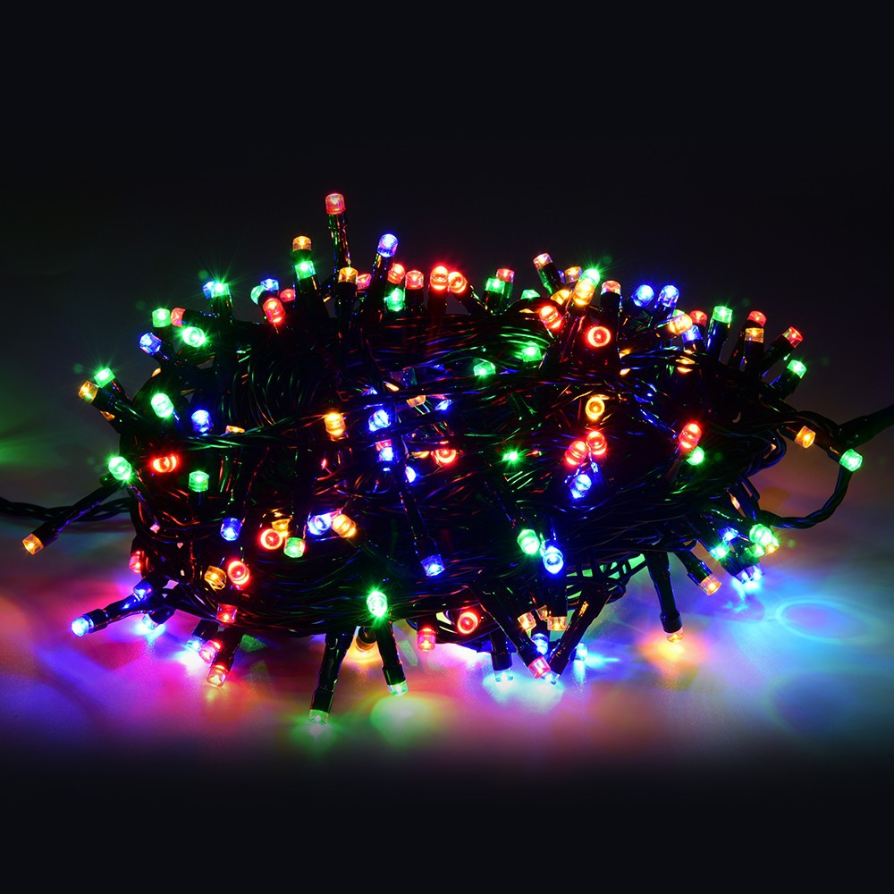 Led Christmas Lighting
