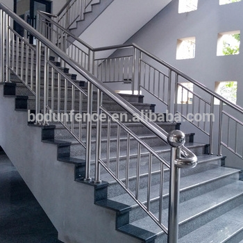 Stainless Steel Staircases Handrail Design For Stair Buy   Steel Design For Stairs   Steel Railing   2 Story Steel   Step   Fancy   Low Cost