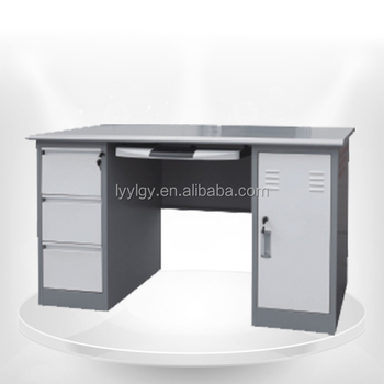 Executive Metal Pc Computer Table Models Design Buy Computer Photo  Executive Metal Pc Computer Table Models Design Buy Computer Photo Of Computer  Steel ...