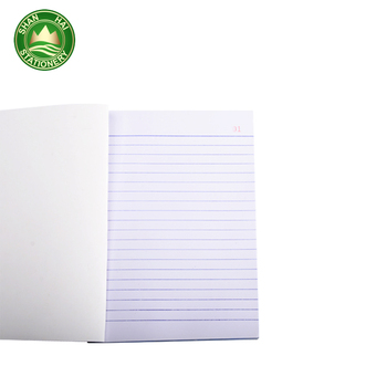 Printing Delivery Receipt Book Sample Invoice   Buy 2 Part Guest     Printing delivery receipt book sample invoice