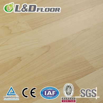 Piano Finish Laminate Flooring  Piano Finish Laminate Flooring     Piano Finish Laminate Flooring  Piano Finish Laminate Flooring Suppliers  and Manufacturers at Alibaba com