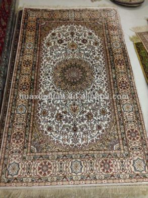 Hand Knotted Kilim Kashmir Silk Rug Carpet Prices Cheap   Buy Hereke     Hand Knotted Kilim Kashmir Silk Rug Carpet Prices Cheap   Buy Hereke Silk  Carpets For Sale Hand Knotted Pure Silk Carpet Kashmir Silk Carpet Product  on