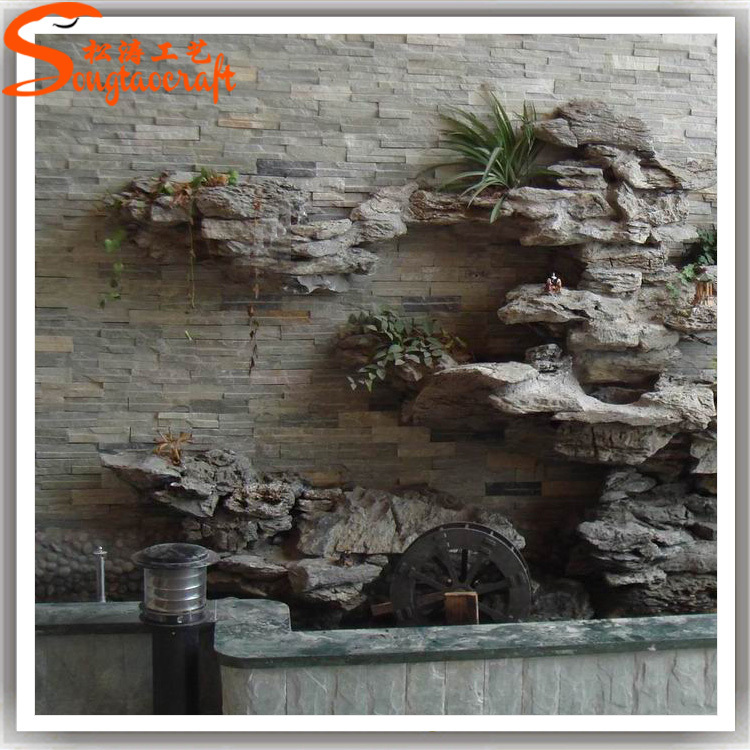 Best Fish Outdoor Fountain