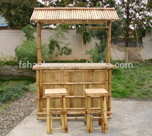 Wooden Furniture Sites Online