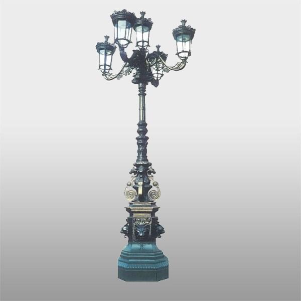 outdoor lamps antique # 27