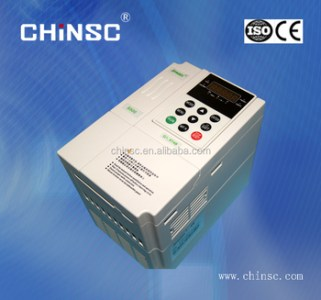 Three Phase Vfd Power Variable Frequency Inverter  Speed Controller     Three Phase VFD Power Variable Frequency Inverter  Speed Controller For Ac  Electric Motor Drive
