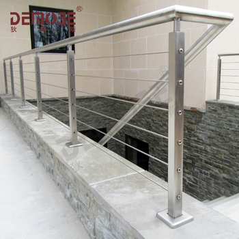 Foshan Outdoor Banisters And Railings Customized Bulaster Buy   Outdoor Banisters And Railings   Deck   Trex   Wood   Stair Stringers   Concrete