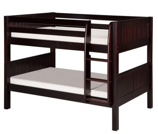 Kids Double Deck Bed Kids Bunk Bed Up Down Kids Bed With