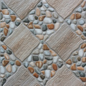 400x400mm  16  x16    Soapstone Floor Tile Digital From China   Buy     400x400mm  16  x16    Soapstone Floor Tile Digital