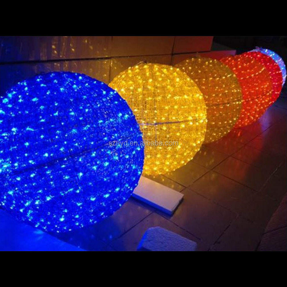 Solar Lights Outdoor Decoration