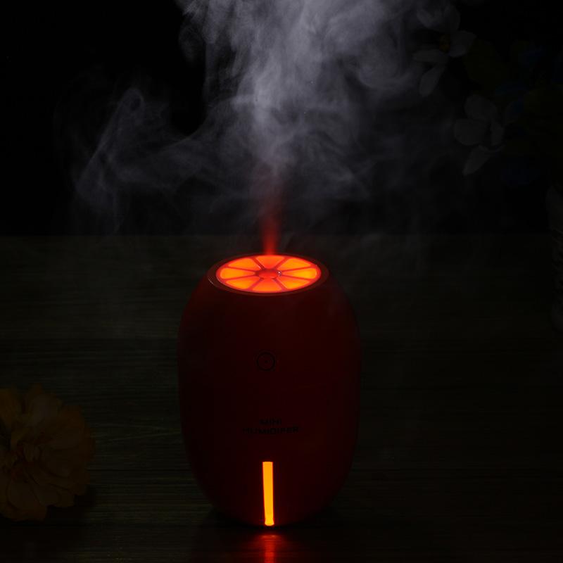 """Luminara Flicker Flame effet légèrement Bougie Parfumée 3.5/"""" x 7/"""" télécommande inclus V2"""