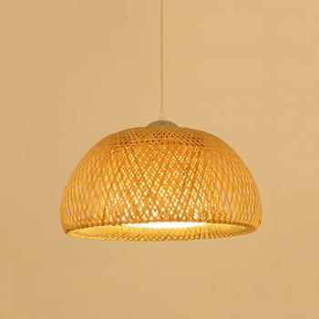 pendant ceiling lights for living room # 12