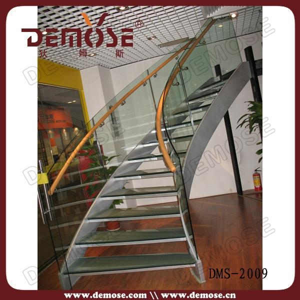 Perforated Metal Stair Treads Step Stair Metal Used Outdoor Stairs   Steel Steps For Stairs   Chequer Plate   Fabricated   Wire Mesh   Prefabricated   Corrugated Metal