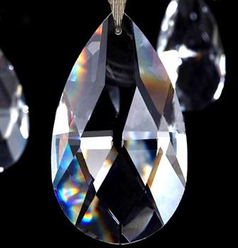 crystal chandelier accessories parts # 11