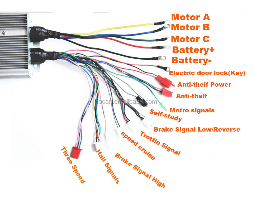 Wiring Diagram For Playstation 2