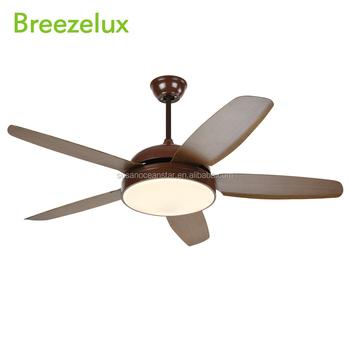 pendant ceiling fan # 59
