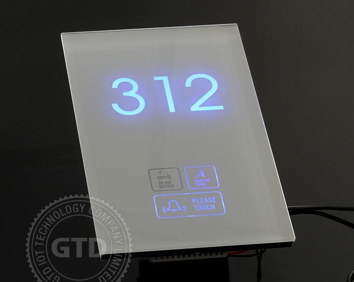 Led Light Flat Panel