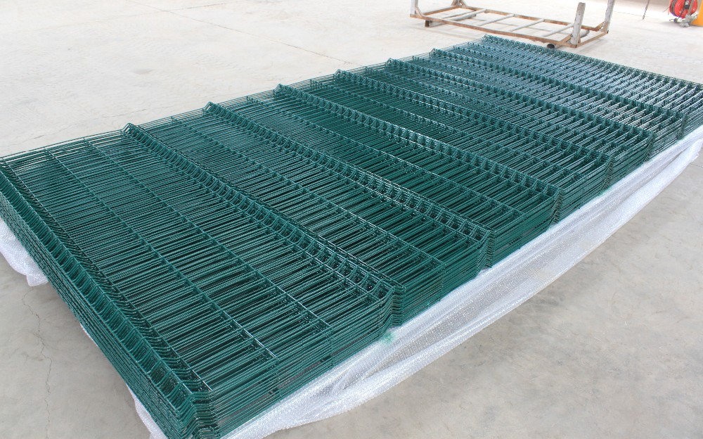 Welded Wire Mesh Lowes