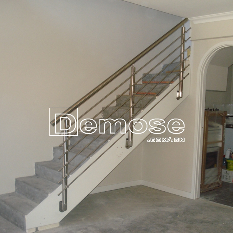 Stainless Steel Stair Hand Rails Highway Guard Rail Price Buy | Stainless Steel Staircase Price | Iron | Helical Staircase | Small Steel | Black Steel | Spiral