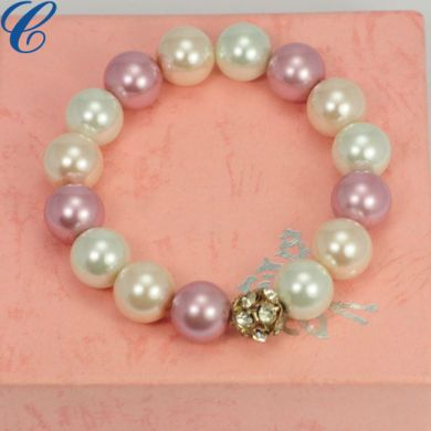 2016 Handmade Accessories   Buy 2016 Handmade Accessories Handmade     2016 Handmade Accessories   Buy 2016 Handmade Accessories Handmade Pearl  Accessories 2016 New Handmade Bracelet Accessories Product on Alibaba com