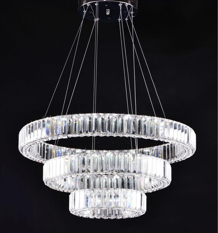 Chandelier Light Bulbs Led