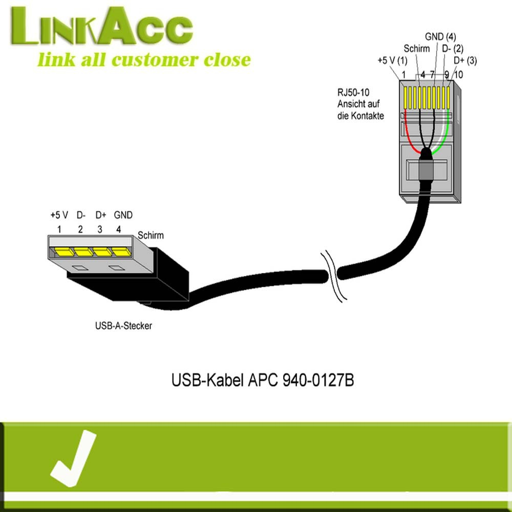 Db9 To Rj45 Pinout Diagram Wiring