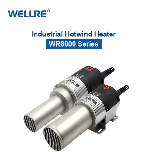 hot air blower lhs 61 system information # 11