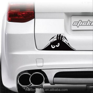 Car Sticker Car Body Side Sticker Design Car Window Sticker   Buy     car sticker car body side sticker design car window sticker