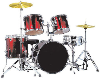 Drum Set Drum Sets For Sale Jinbao Drum Sets   Buy Drum Set Drum     Drum set  drum sets for sale  jinbao drum sets