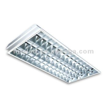 light fixtures t8 # 20