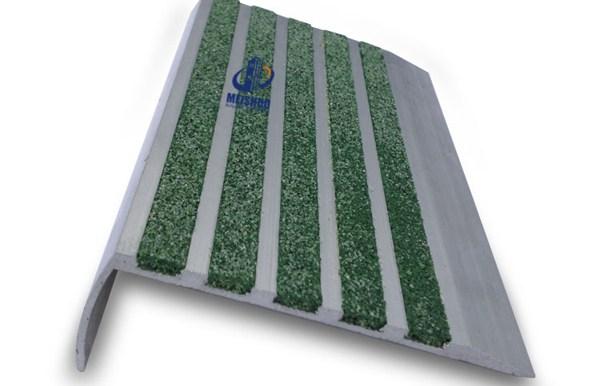 Indoor Outdoor Carpet Nosing Anti Slip Metal Stair Treads Uk View | Outdoor Carpet Stair Treads | Stair Runner | Rug | Stair Nosing | Slip Resistant | Flooring
