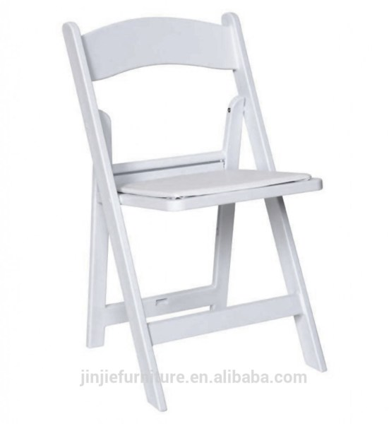 wholesale folding chairs 4k pictures 4k pictures full hq wallpaper