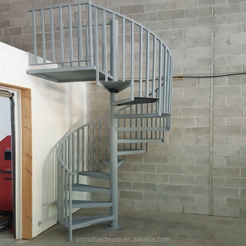 Outdoor Spiral Staircase Prices Supplied Used Spiral Building | Outdoor Spiral Staircase Prices | Stair Case | Wrought Iron | Stainless Steel Spiral | Handrail | Stair Parts