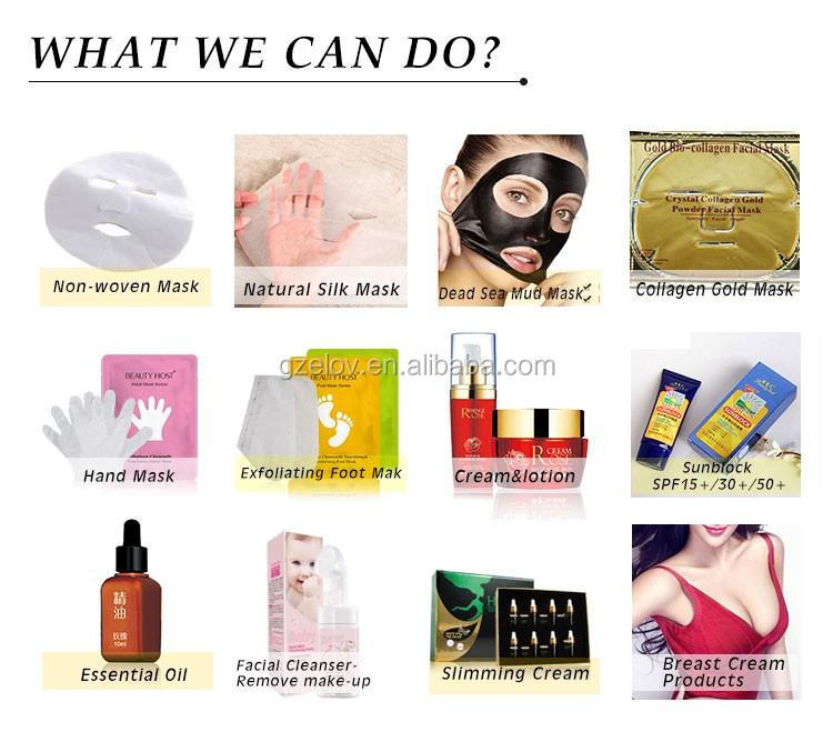 Get Fresh Cosmetics Ltd