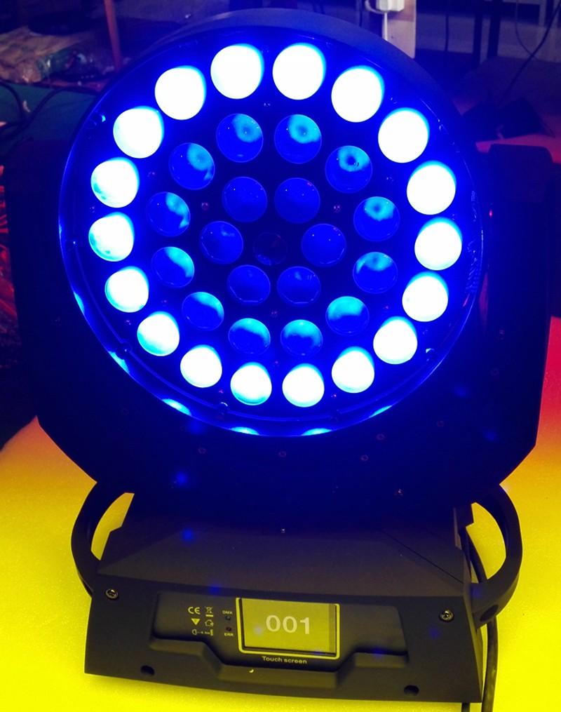 Cheap Dj Lights