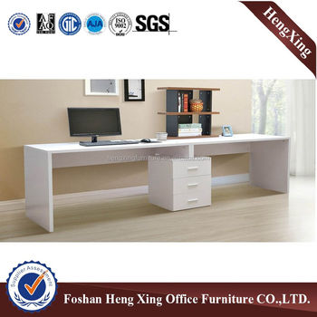 ... Quality Modern Simple Wood Office Desks Computer Table Size Cm DX  Office Computer Table Amazing Of Computer Table Price In Kerala Office Computer  Table ...