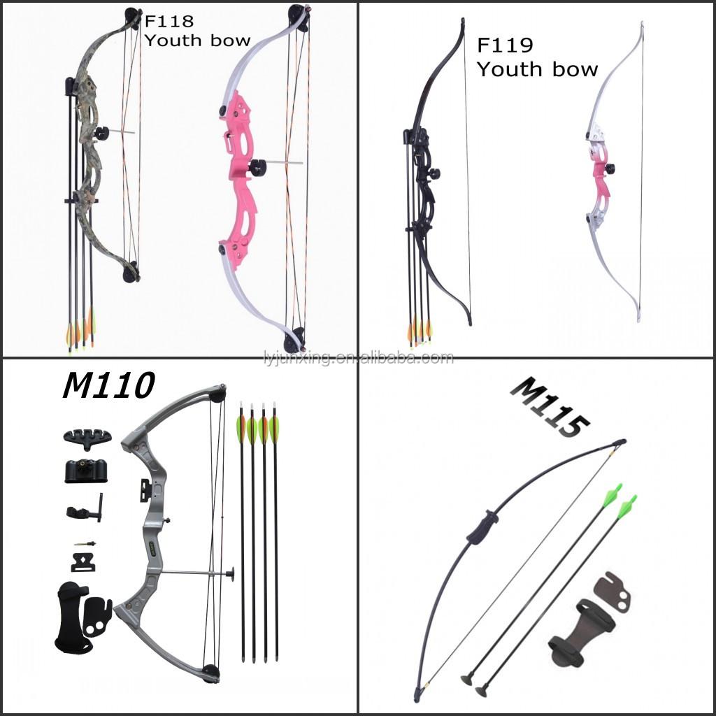 Pink Camo Archery Arm Guard