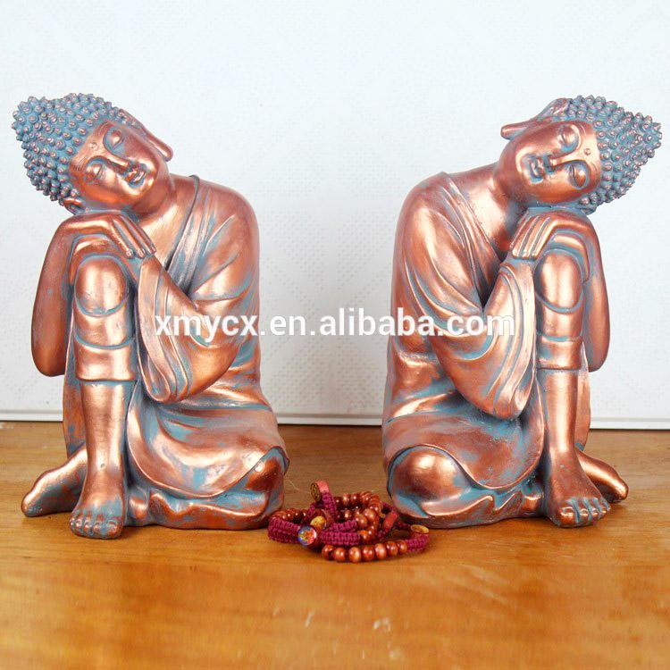 laughing buddha nursery - 750×750