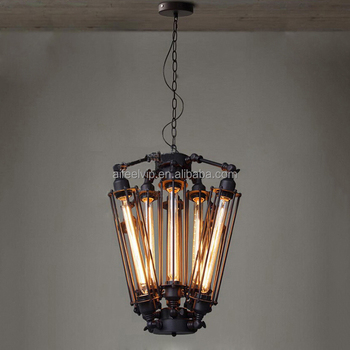pendant lights industrial cheap # 20