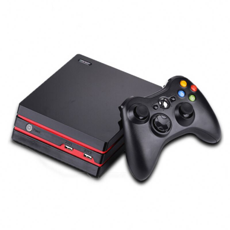 video game consoles - 800×800