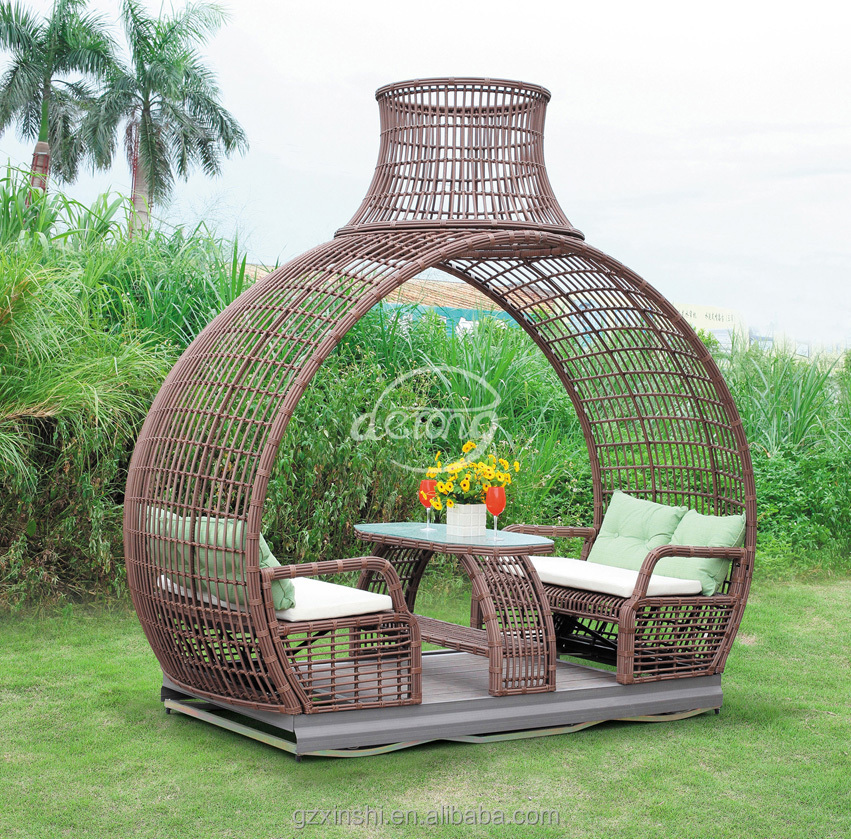 Sale Patio Outdoor Chairs
