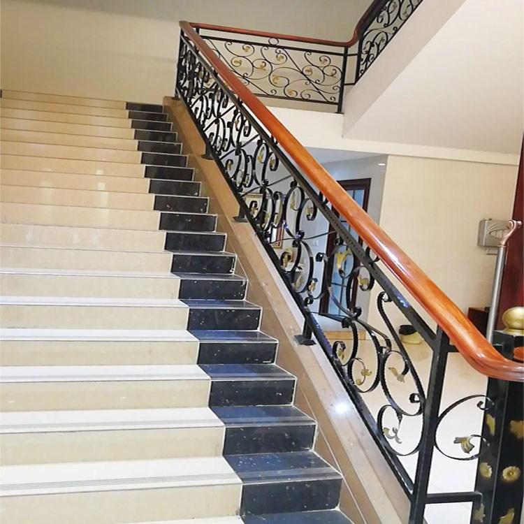Latest Model Iron Outside Handrailrail Staircase Buy Handrail   Outside Handrails For Stairs   Cast Iron   Banister   Aluminum   Entrance   Step